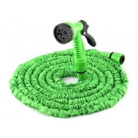 Obrázok pre Flexibilná rozťahovacia záhradná hadica MAGIC HOSE 7 188913e0613